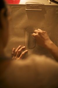 表現アートセラピー画像5